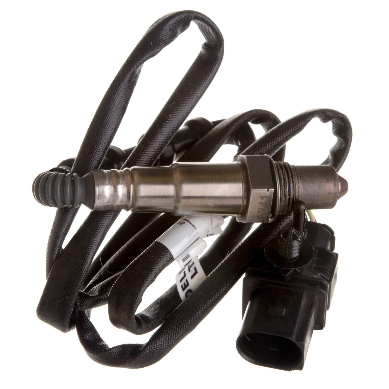 DELPHI - Oxygen Sensor (Front) - DPH ES11079
