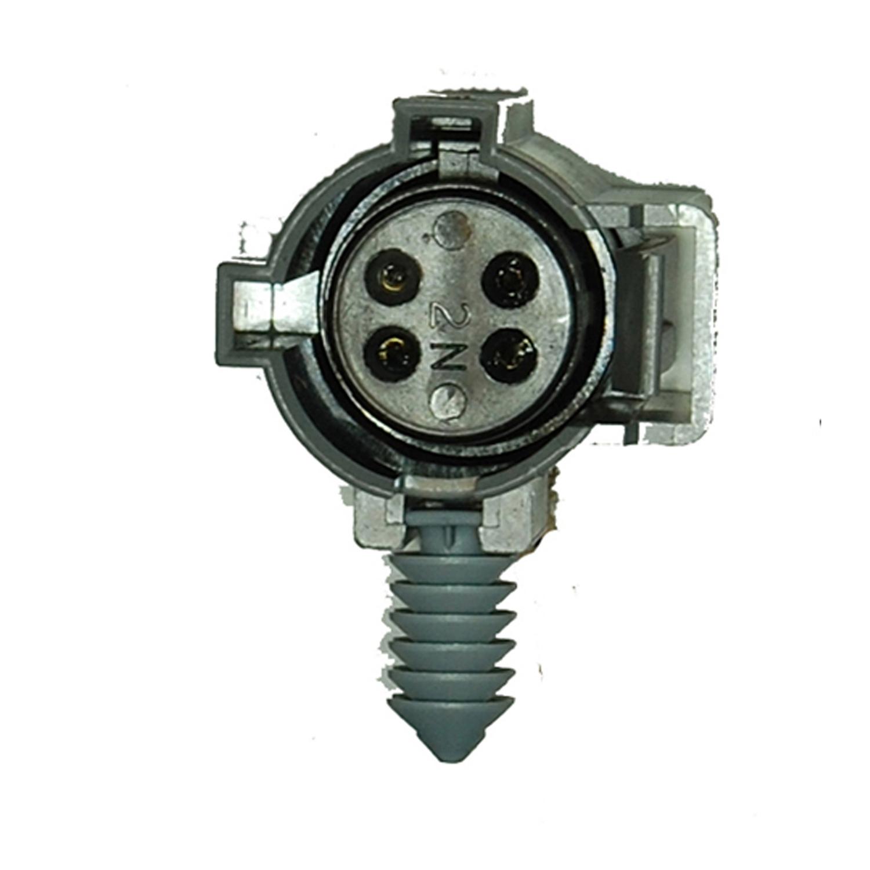 DELPHI - Oxygen Sensor - DPH ES20061