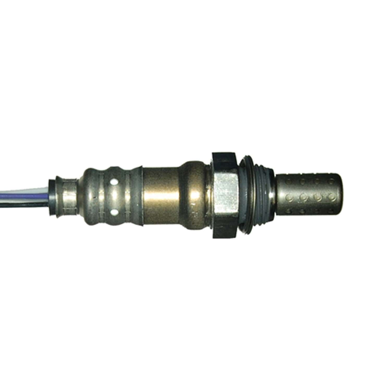 DELPHI - Oxygen Sensor - DPH ES20127