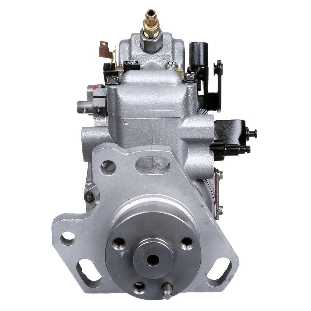 DELPHI - Fuel Injection Pump - DPH EX836012