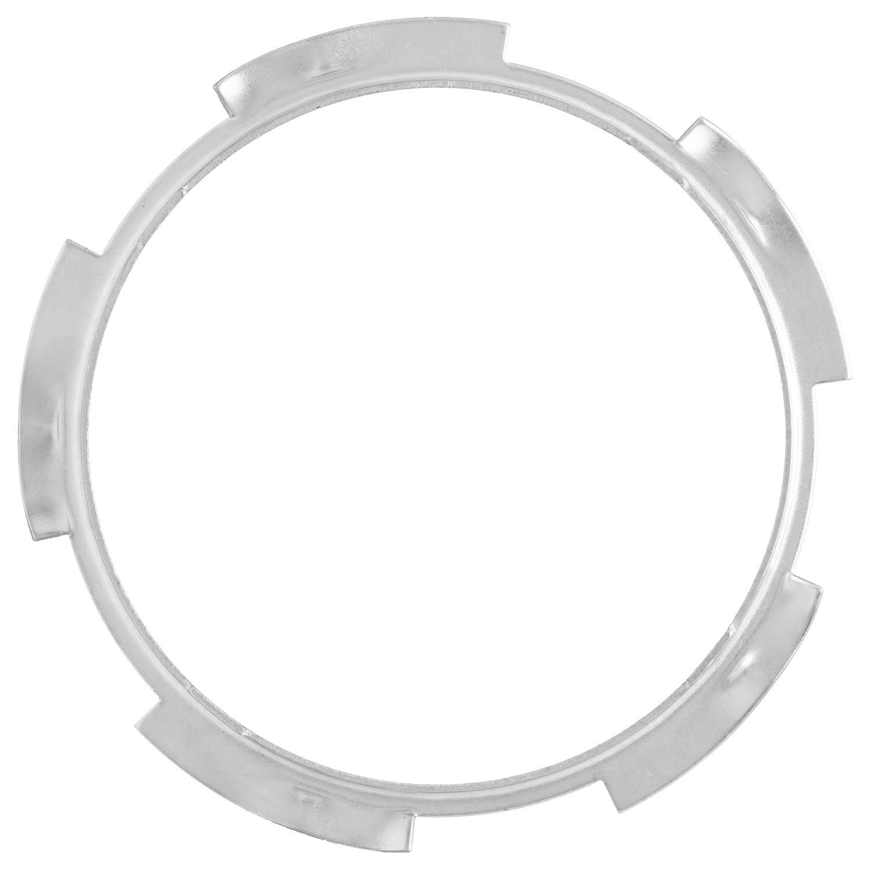 DELPHI - Fuel Tank Lock Ring - DPH FA10008