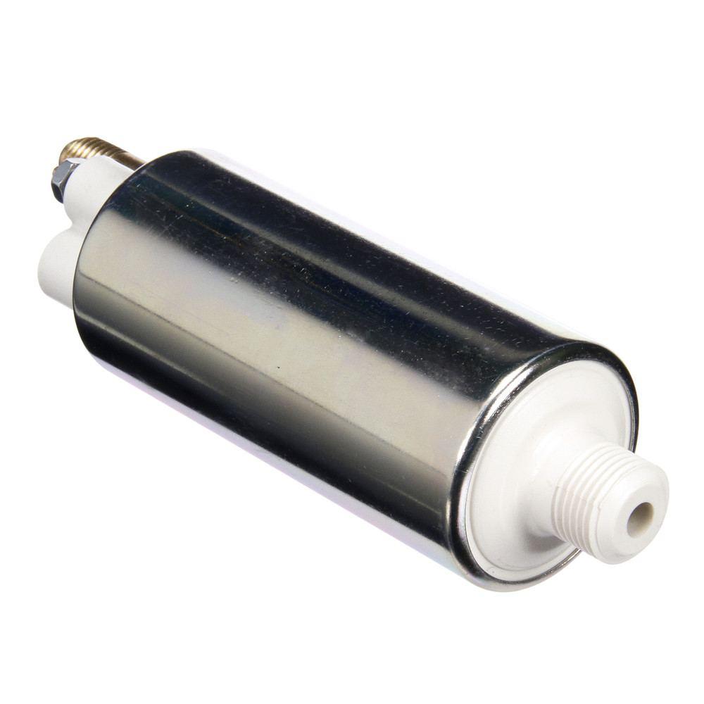 DELPHI - Solenoid Pump - DPH FD0010