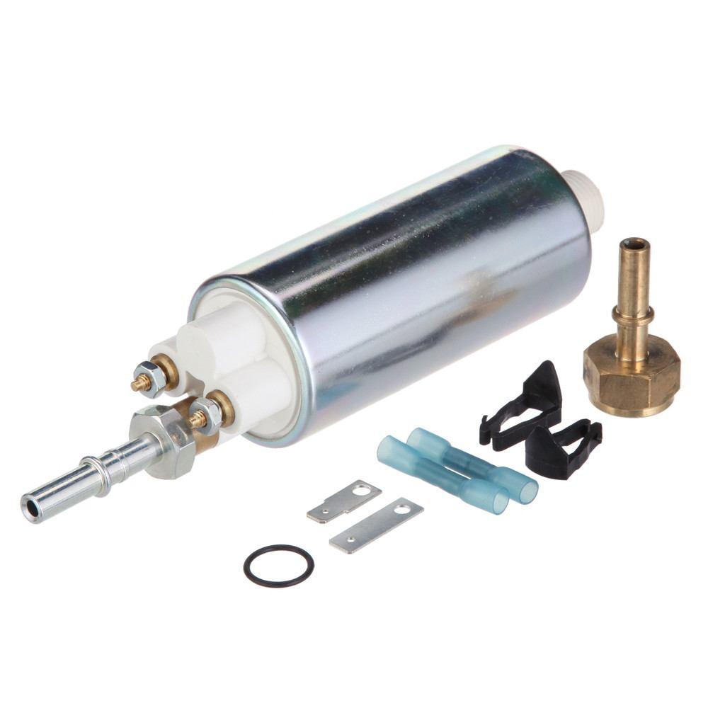 precise electric fuel pump part number 402 p2485 rh mypartsgarage com