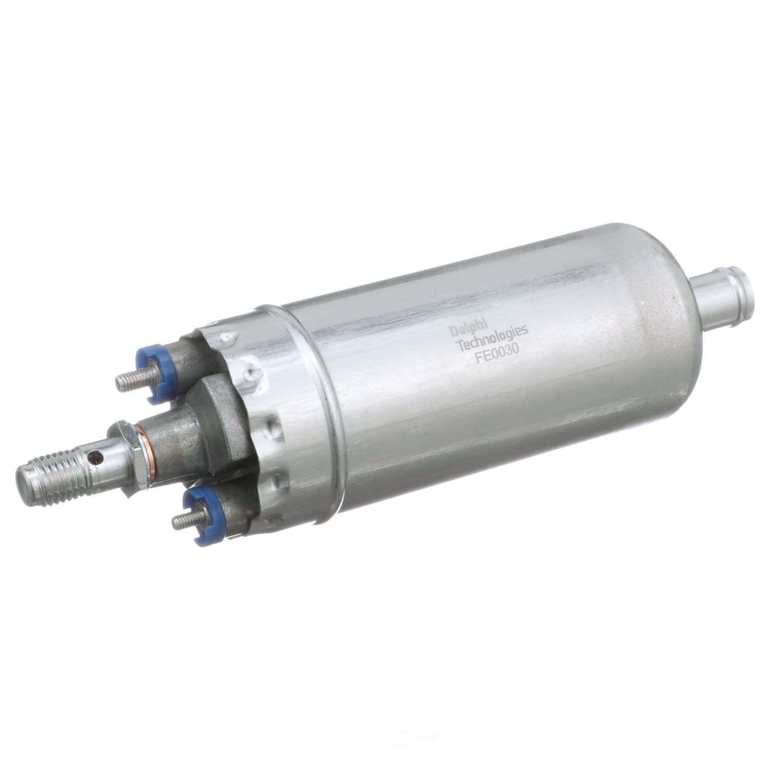 DELPHI - Electric Fuel Pump (In-Line) - DPH FE0030