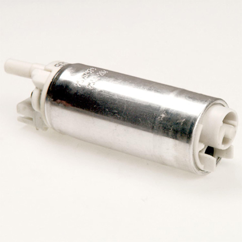 DELPHI - Electric Fuel Pump (In-Tank) - DPH FE0112