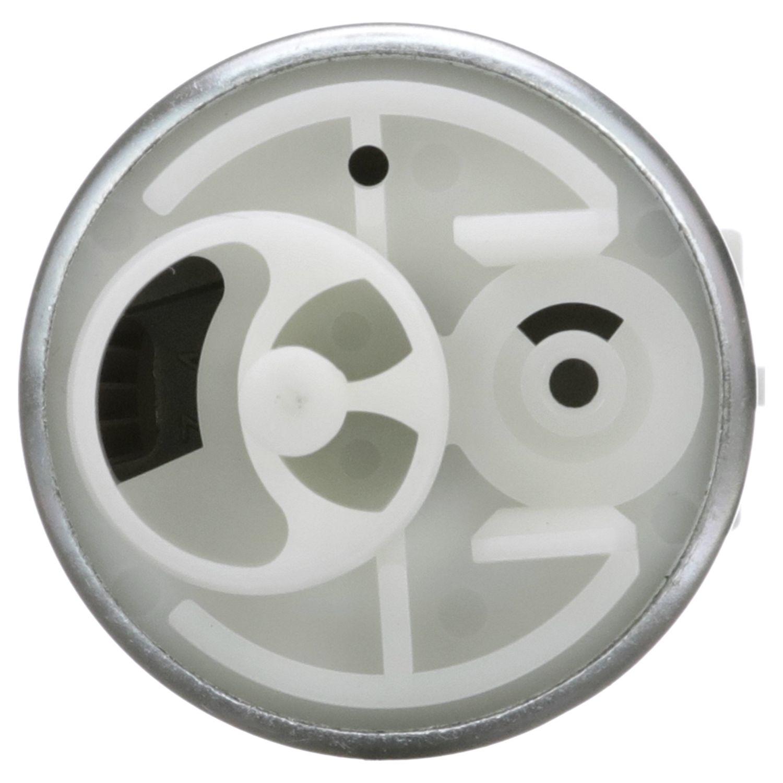 Delphi Electric Fuel Pump Part Number Fe0114 Gm In Tank Dph