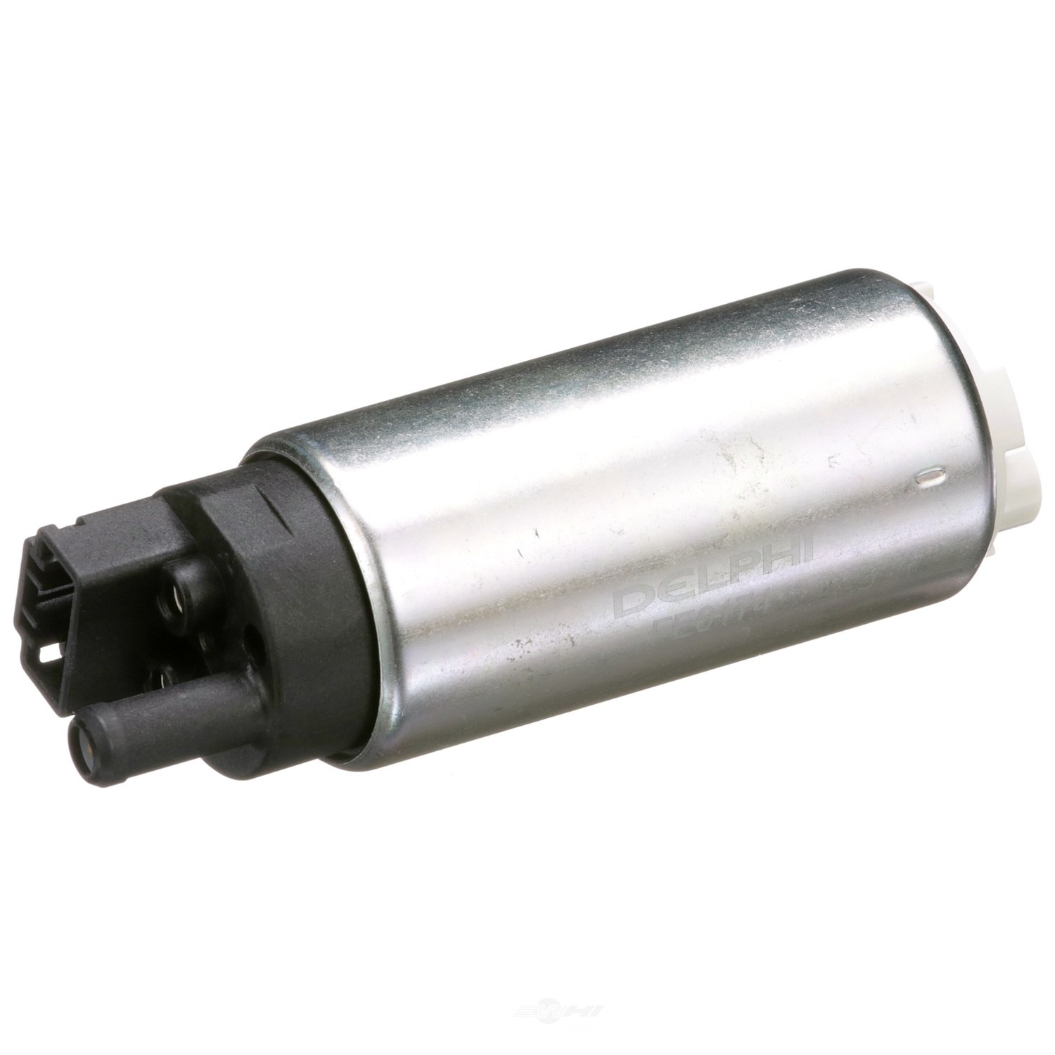 DELPHI - Electric Fuel Pump - DPH FE0174