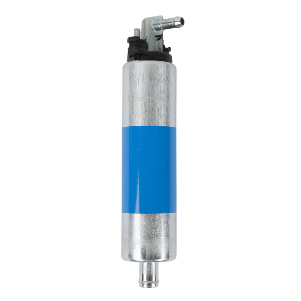 DELPHI - Electric Fuel Pump (In-Line) - DPH FE0346