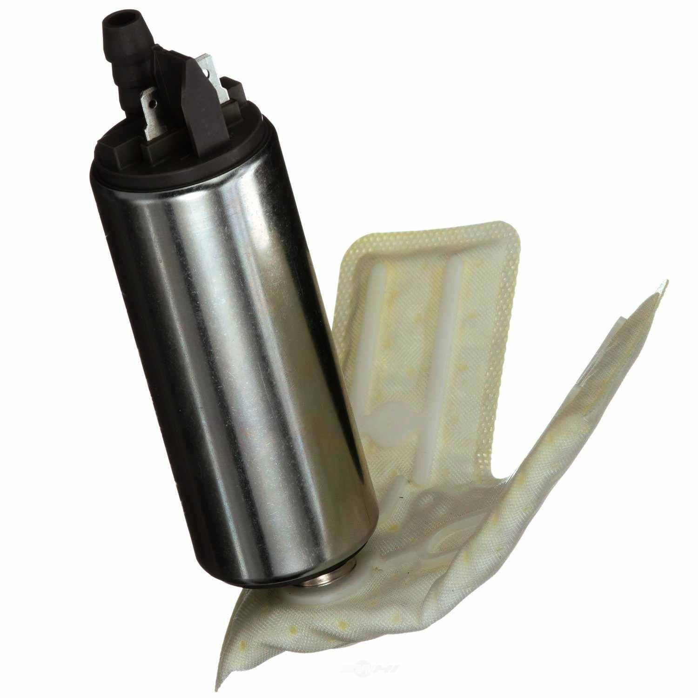 DELPHI - Fuel Pump and Strainer Set - DPH FE0417