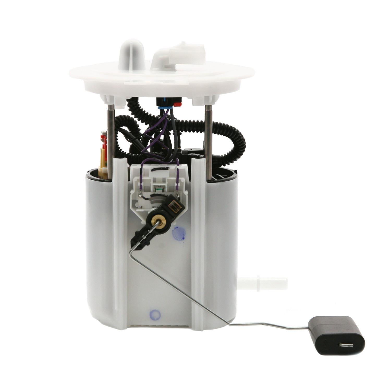 Fuel Pumps And Tanks Parts Listing For Dodge M300 Filter Delphi Pump Module Assembly Dph Fg0856