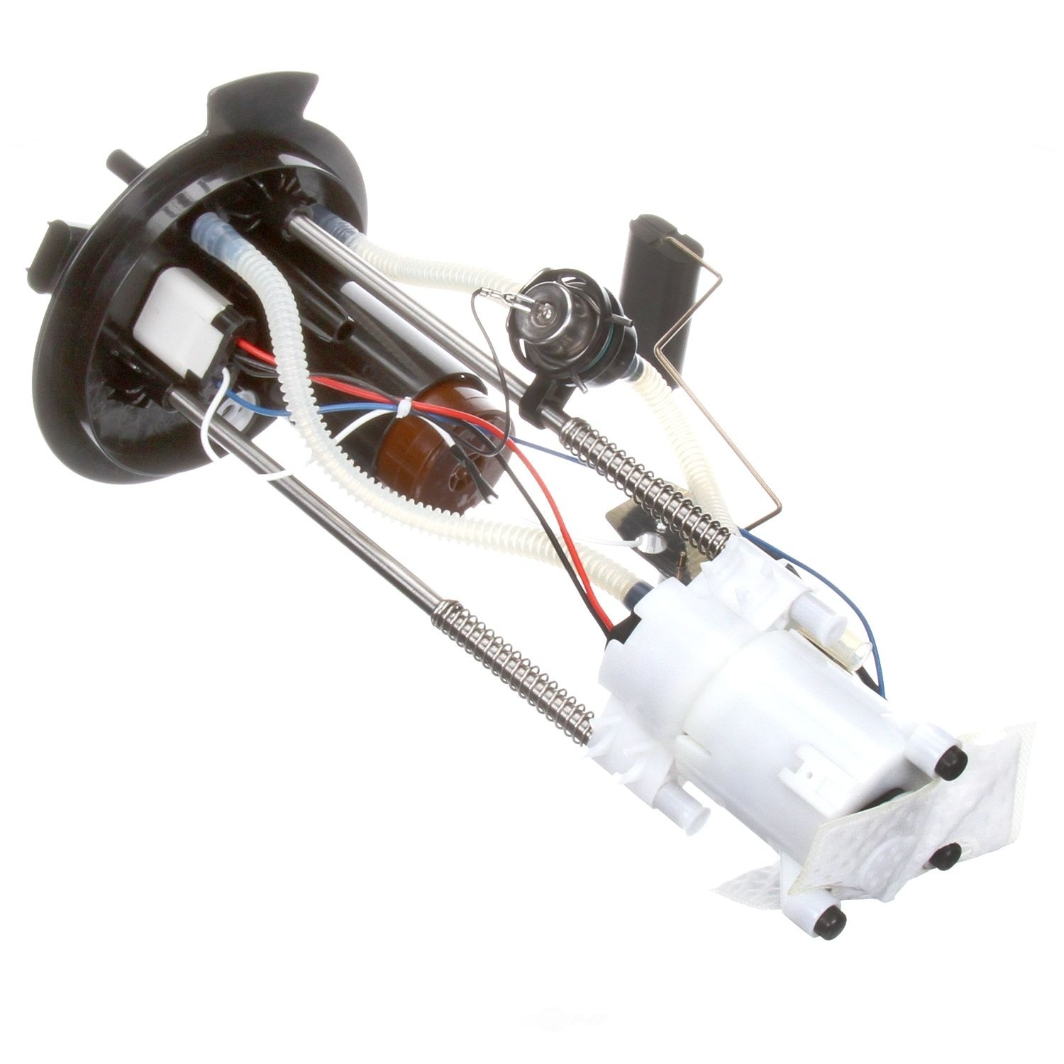 DELPHI - Fuel Pump Module Assembly - DPH FG0884