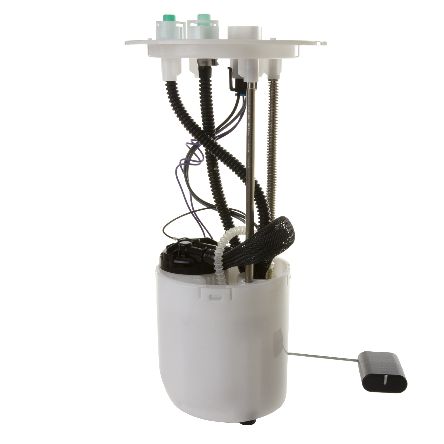 DELPHI - Fuel Pump Module Assembly - DPH FG0919