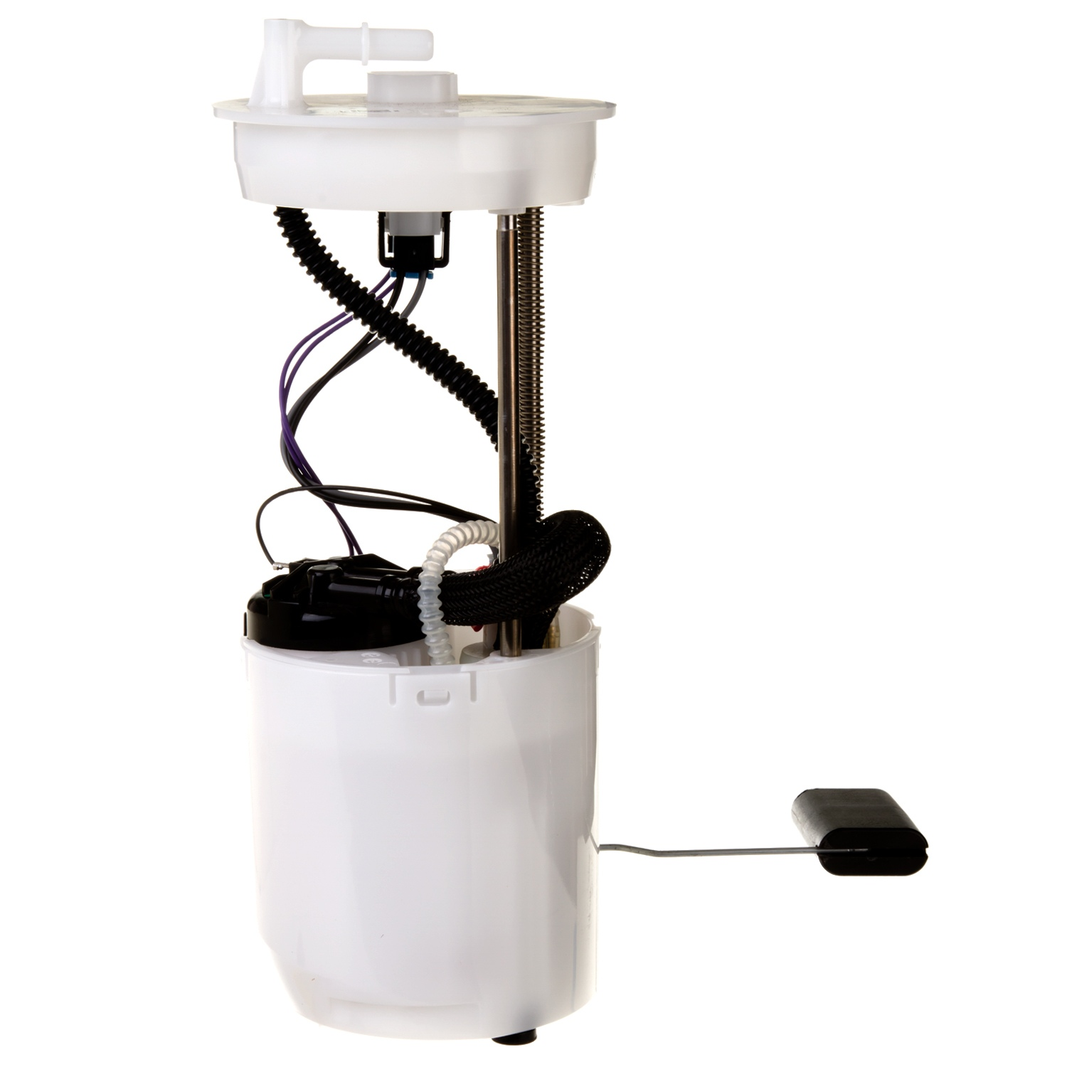 DELPHI - Fuel Pump Module Assembly - DPH FG1042