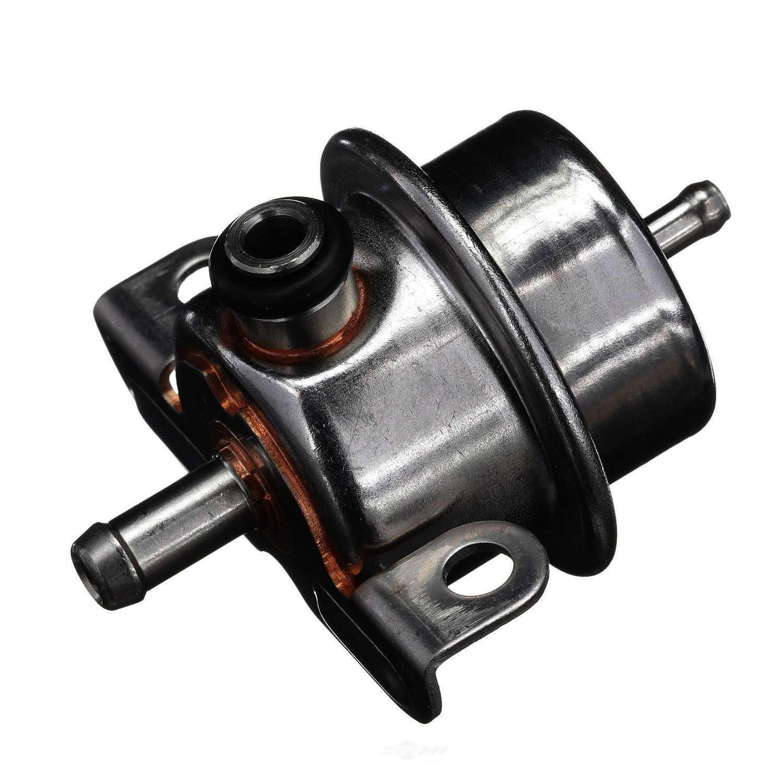 DELPHI - Fuel Injection Pressure Regulator - DPH FP10521