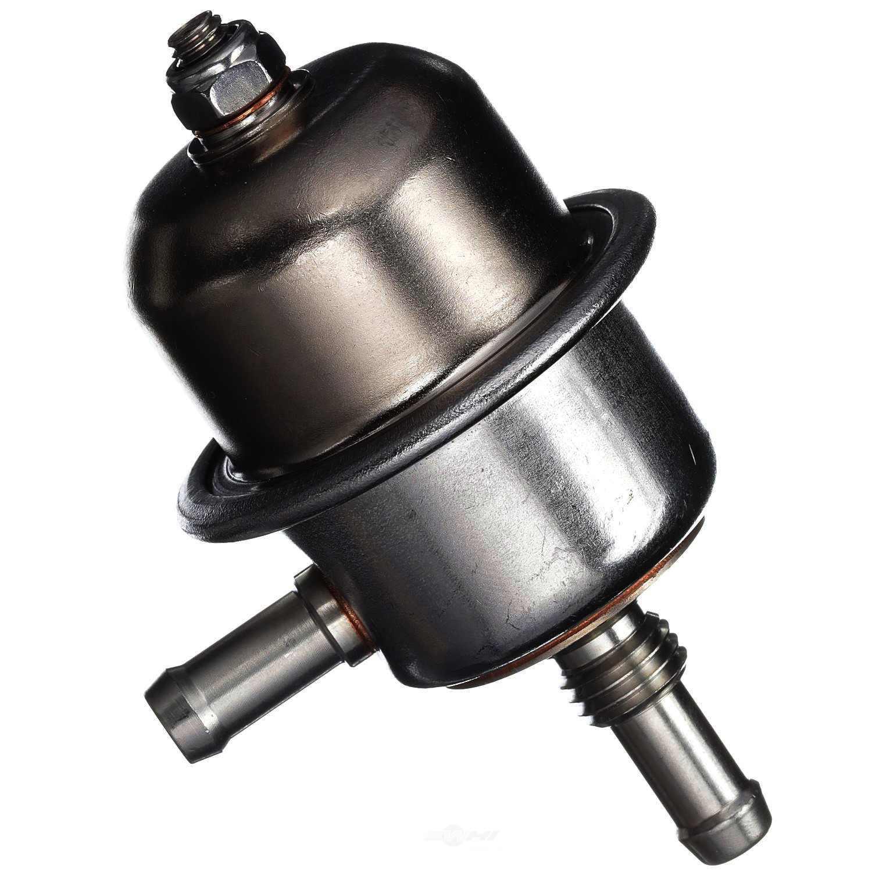DELPHI - Fuel Injection Pressure Regulator - DPH FP10545