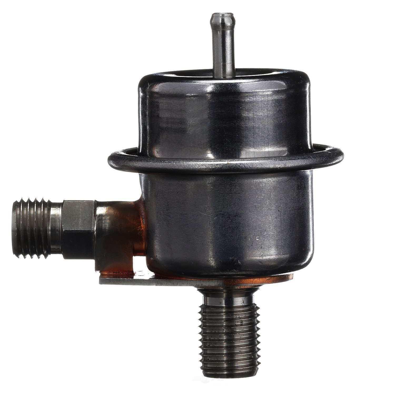 DELPHI - Fuel Injection Pressure Regulator - DPH FP10559