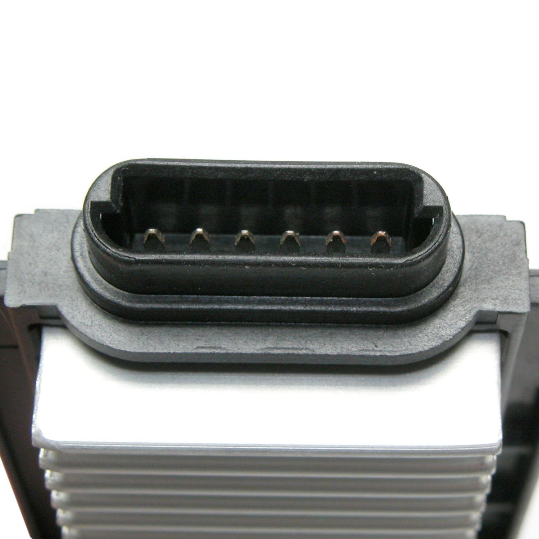 DELPHI - Ignition Control Module - DPH GN10087