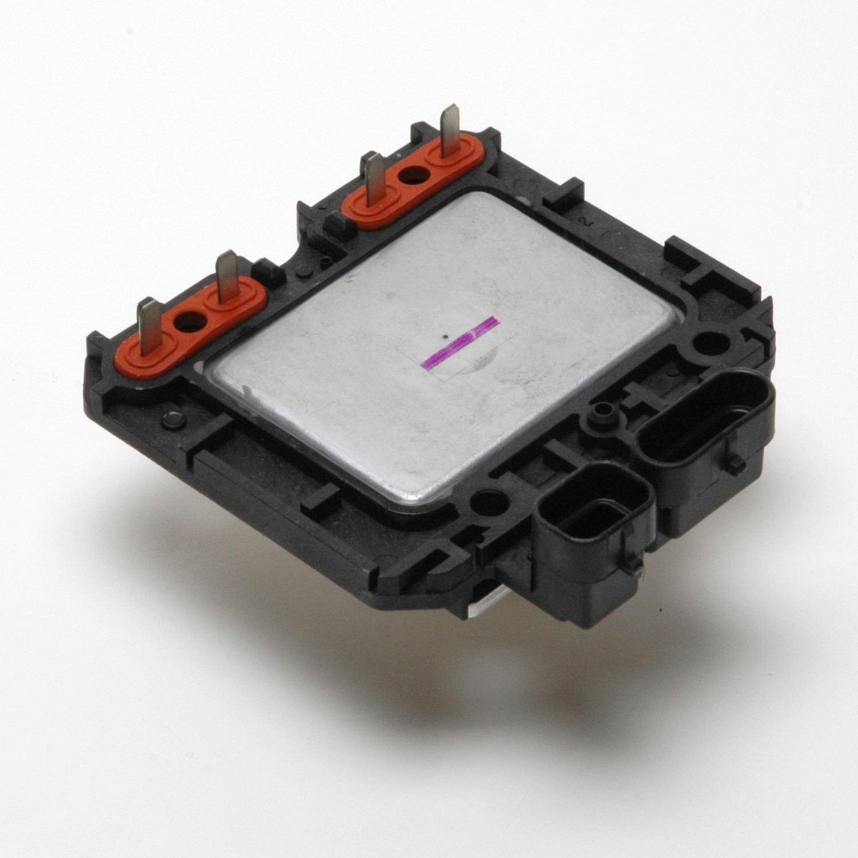 DELPHI - Engine Control Module PROM - DPH GN10097
