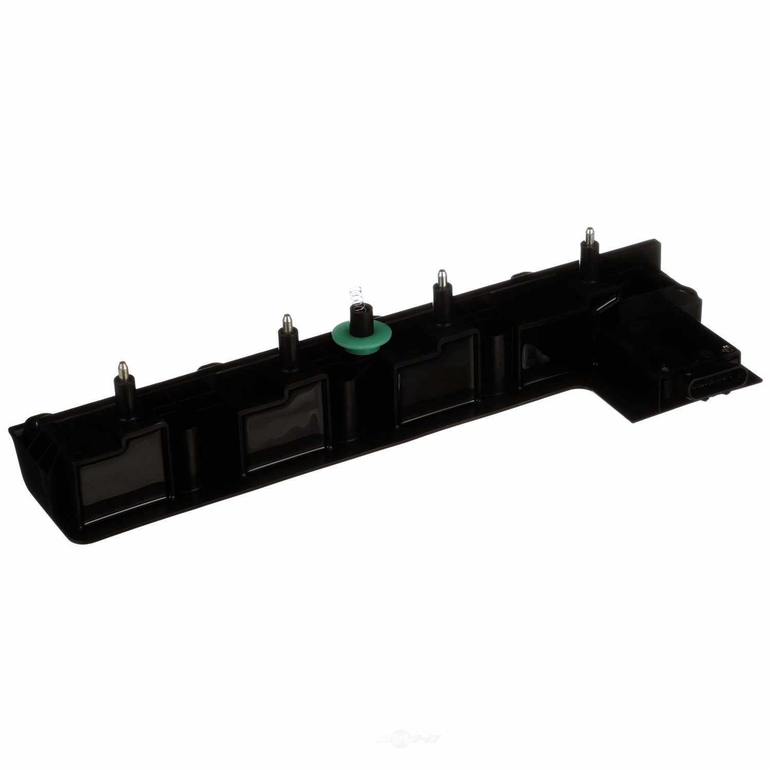 DELPHI - Ignition Coil - DPH GN10109