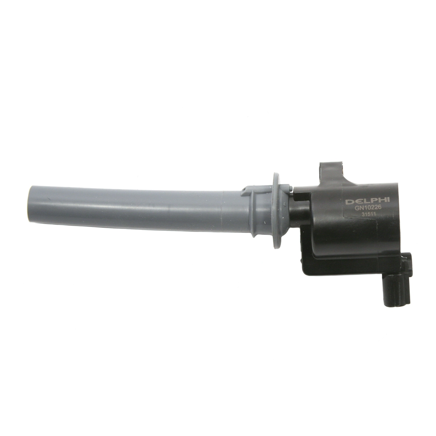 DELPHI - Ignition Coil - DPH GN10226
