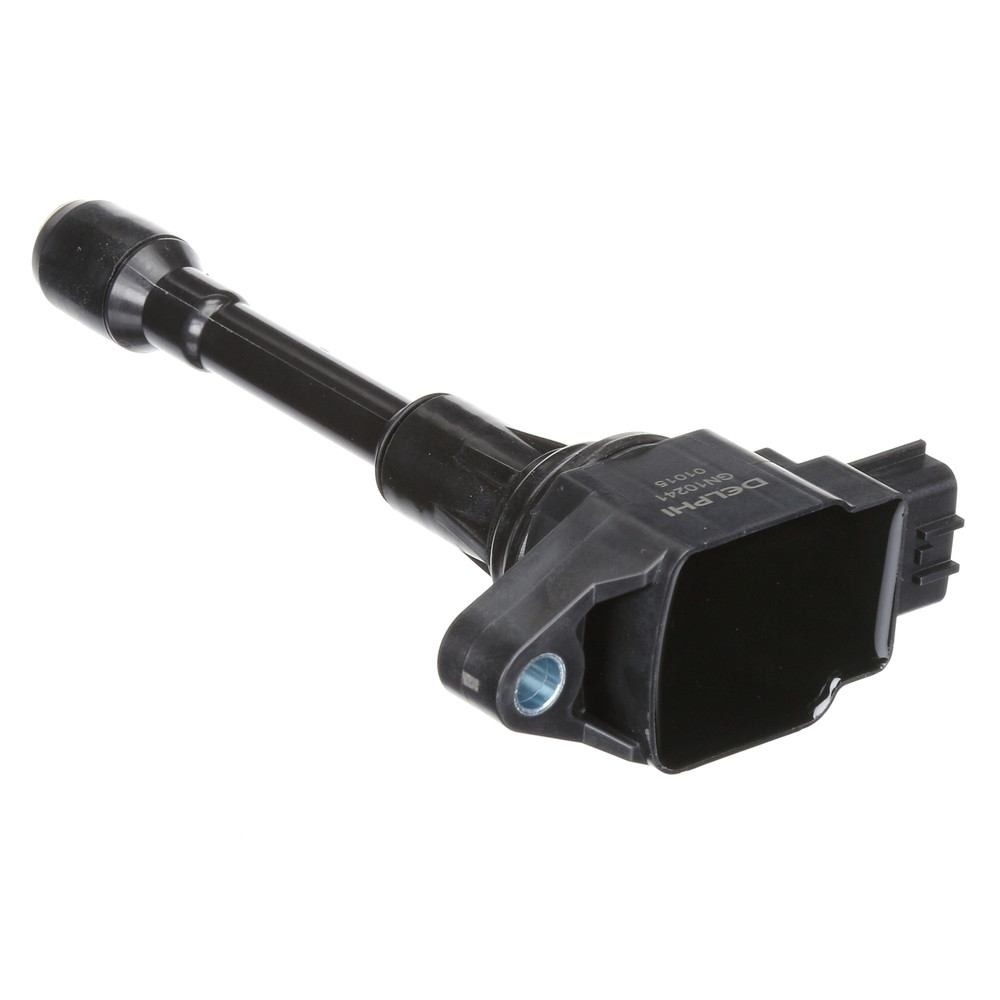 DELPHI - Ignition Coil - DPH GN10241