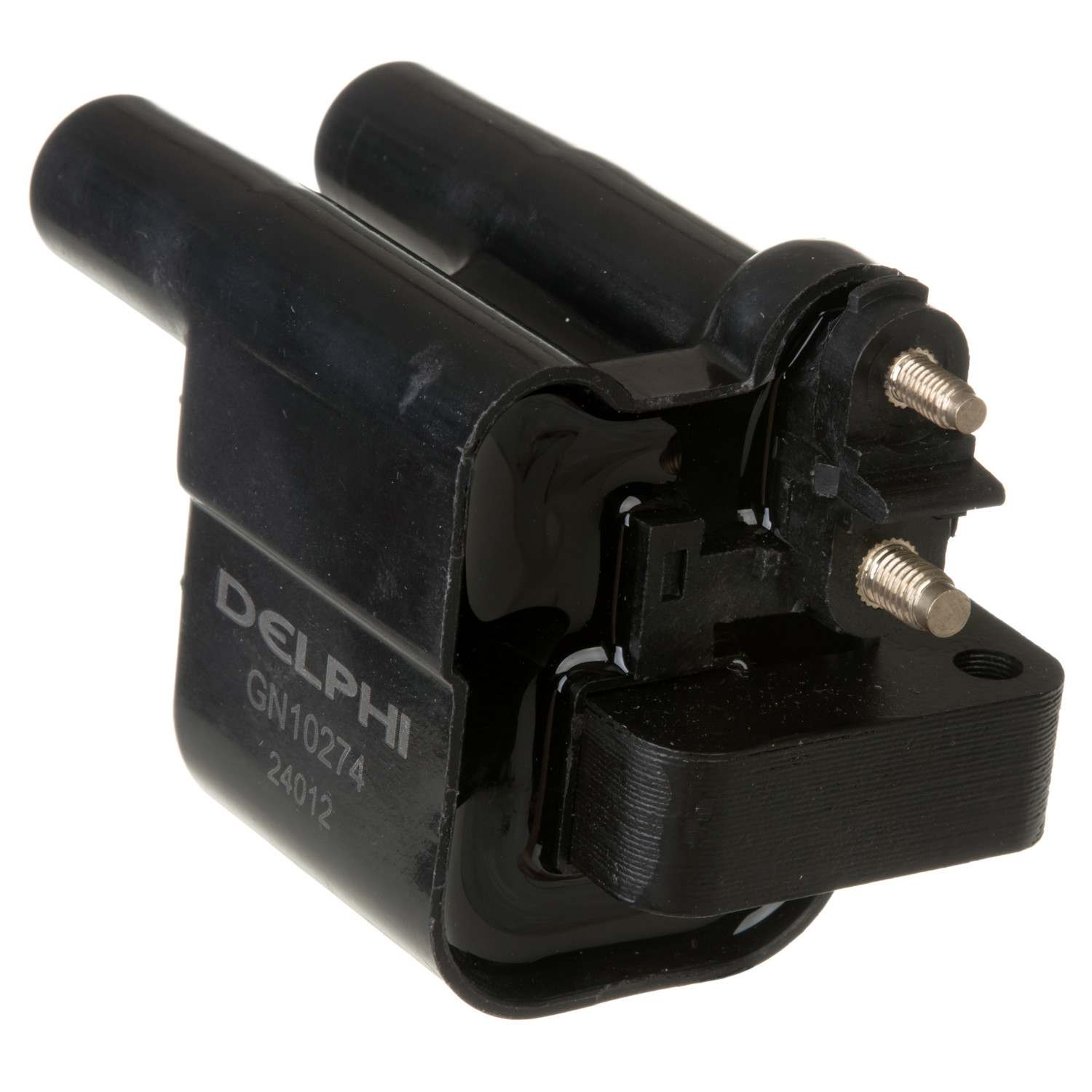 DELPHI - Ignition Coil - DPH GN10274