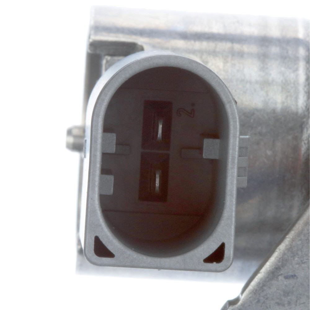 DELPHI - Direct Injection High Pressure Fuel Pump - DPH HM10000