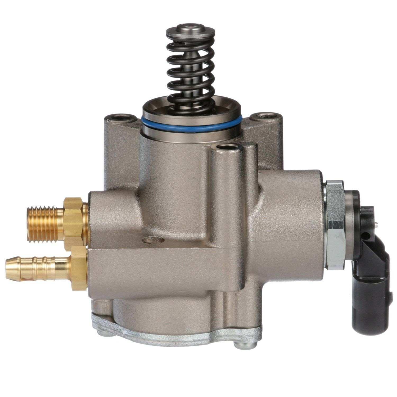 DELPHI - Direct Injection High Pressure Fuel Pump - DPH HM10036