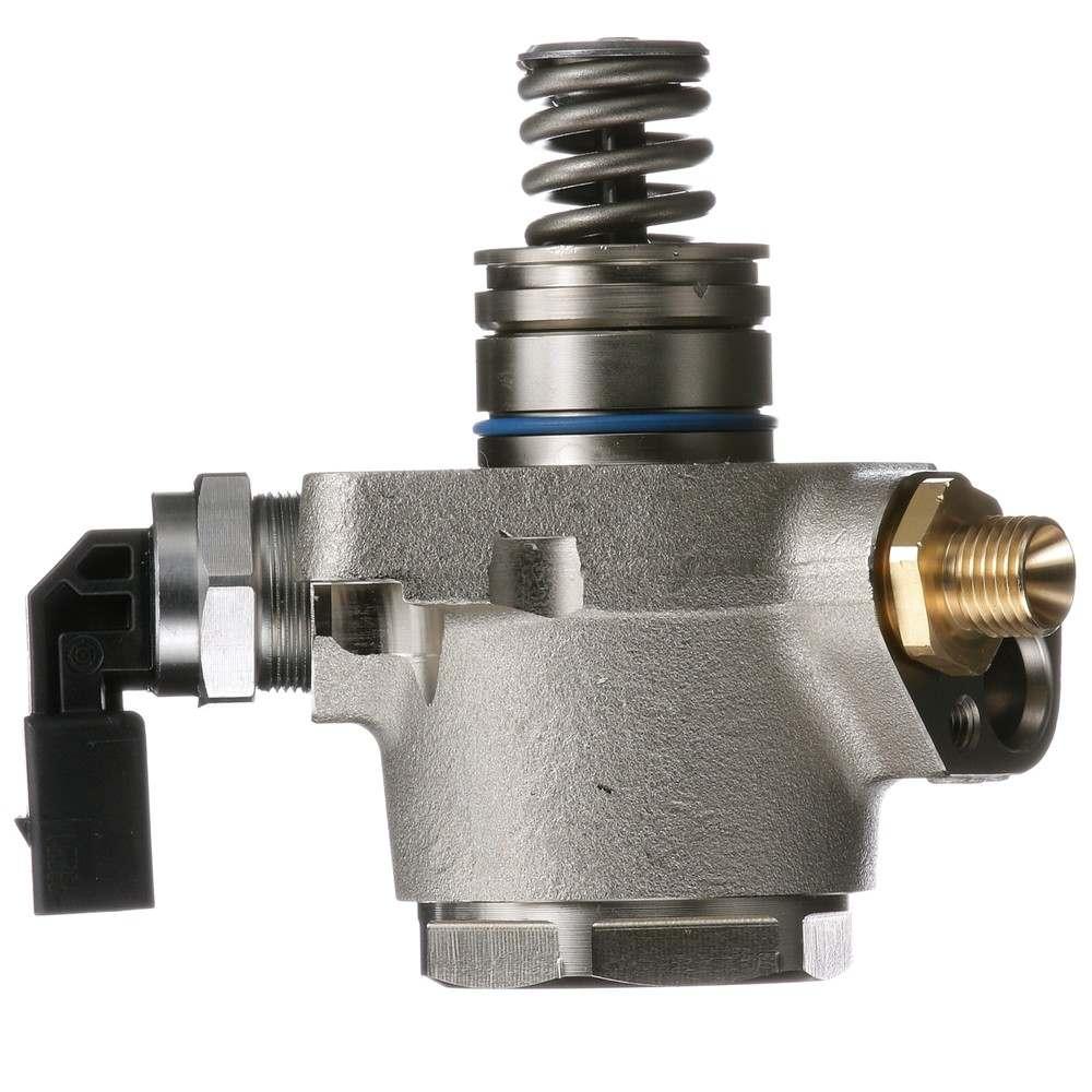 DELPHI - Direct Injection High Pressure Fuel Pump - DPH HM10063