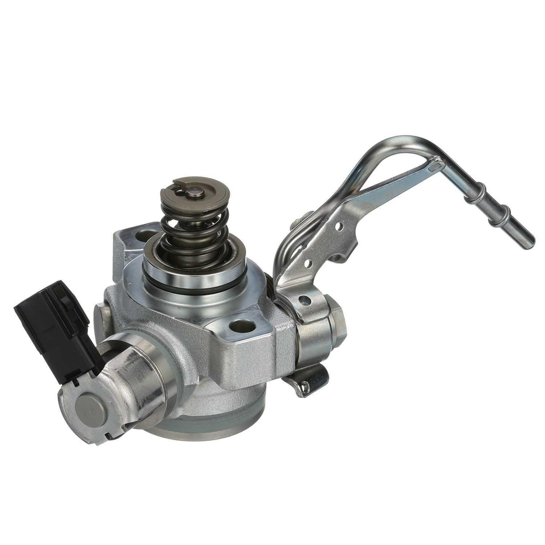 DELPHI - Direct Injection High Pressure Fuel Pump - DPH HM10065