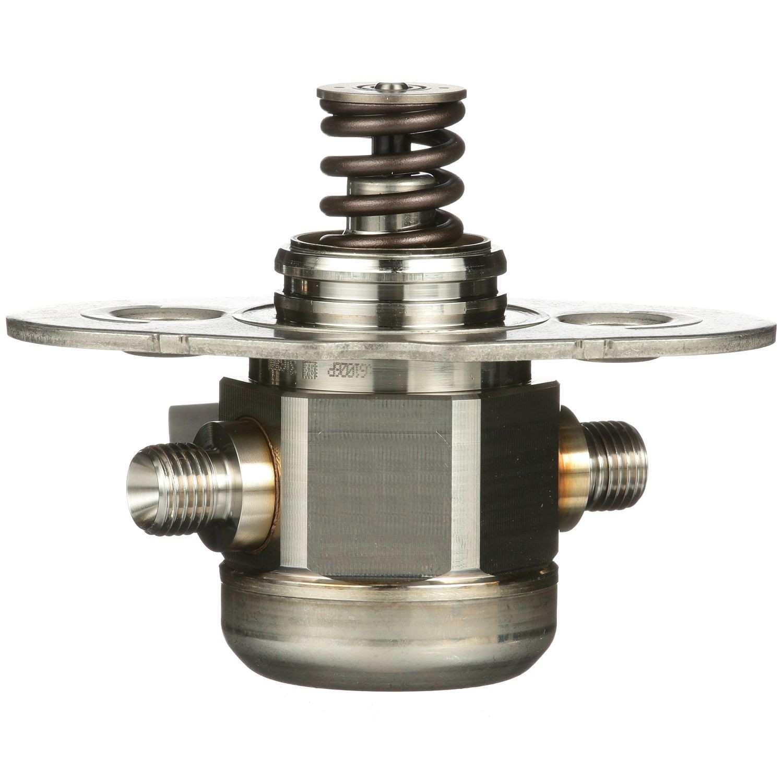 DELPHI - Direct Injection High Pressure Fuel Pump - DPH HM10079
