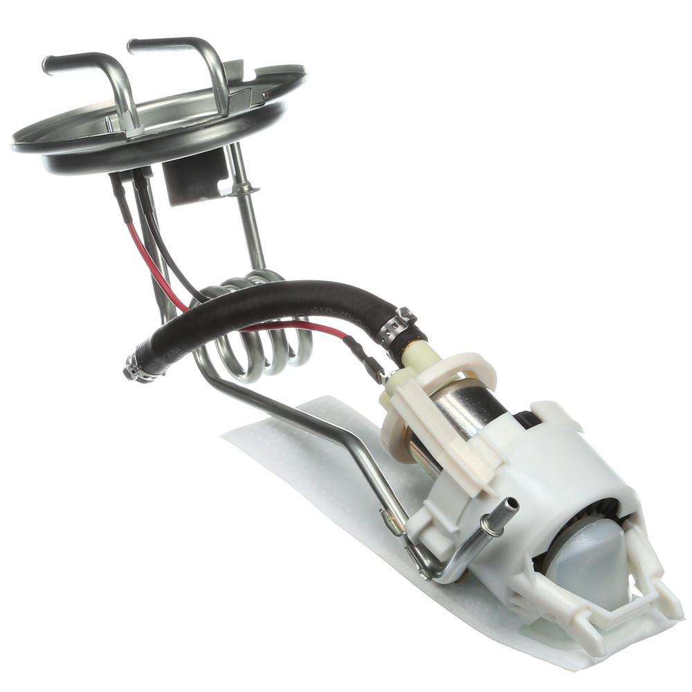 DELPHI - Fuel Pump Hanger Assembly - DPH HP10200