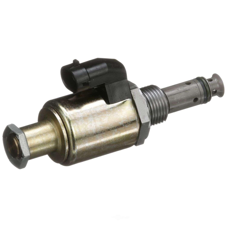 DELPHI - Diesel Fuel Injector Pump Pressure Relief Valve - DPH HTF101