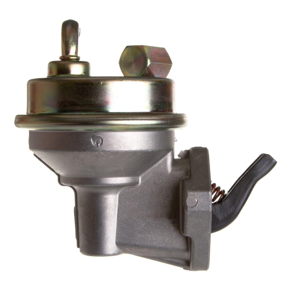 DELPHI - Mechanical Fuel Pump - DPH MF0001