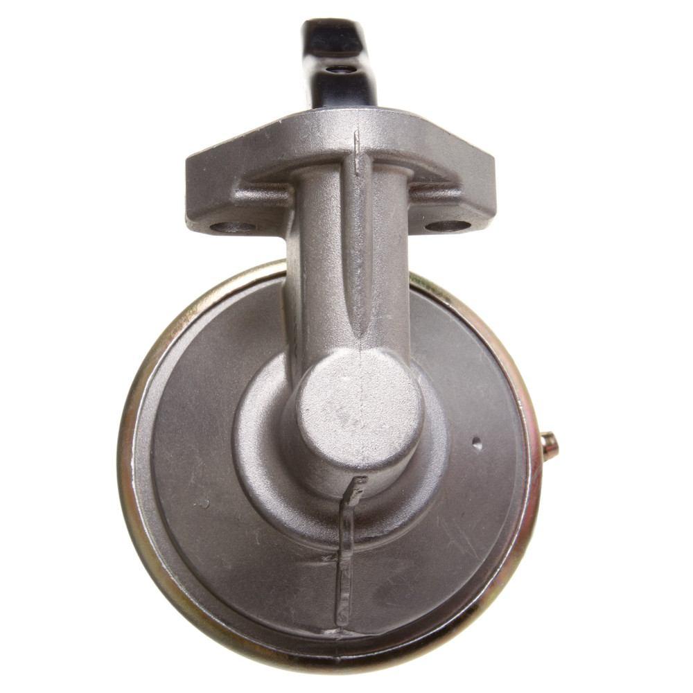DELPHI - Mechanical Fuel Pump - DPH MF0002