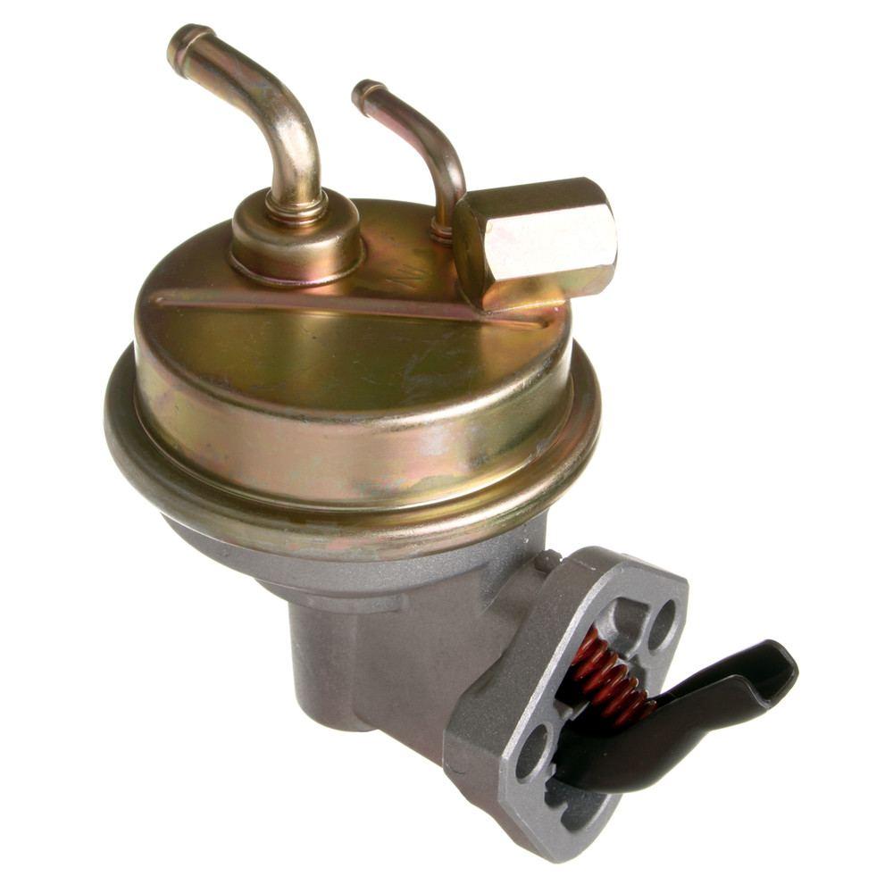 DELPHI - Mechanical Fuel Pump - DPH MF0004