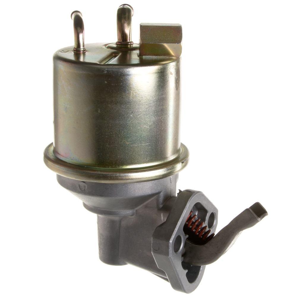 DELPHI - Mechanical Fuel Pump - DPH MF0011