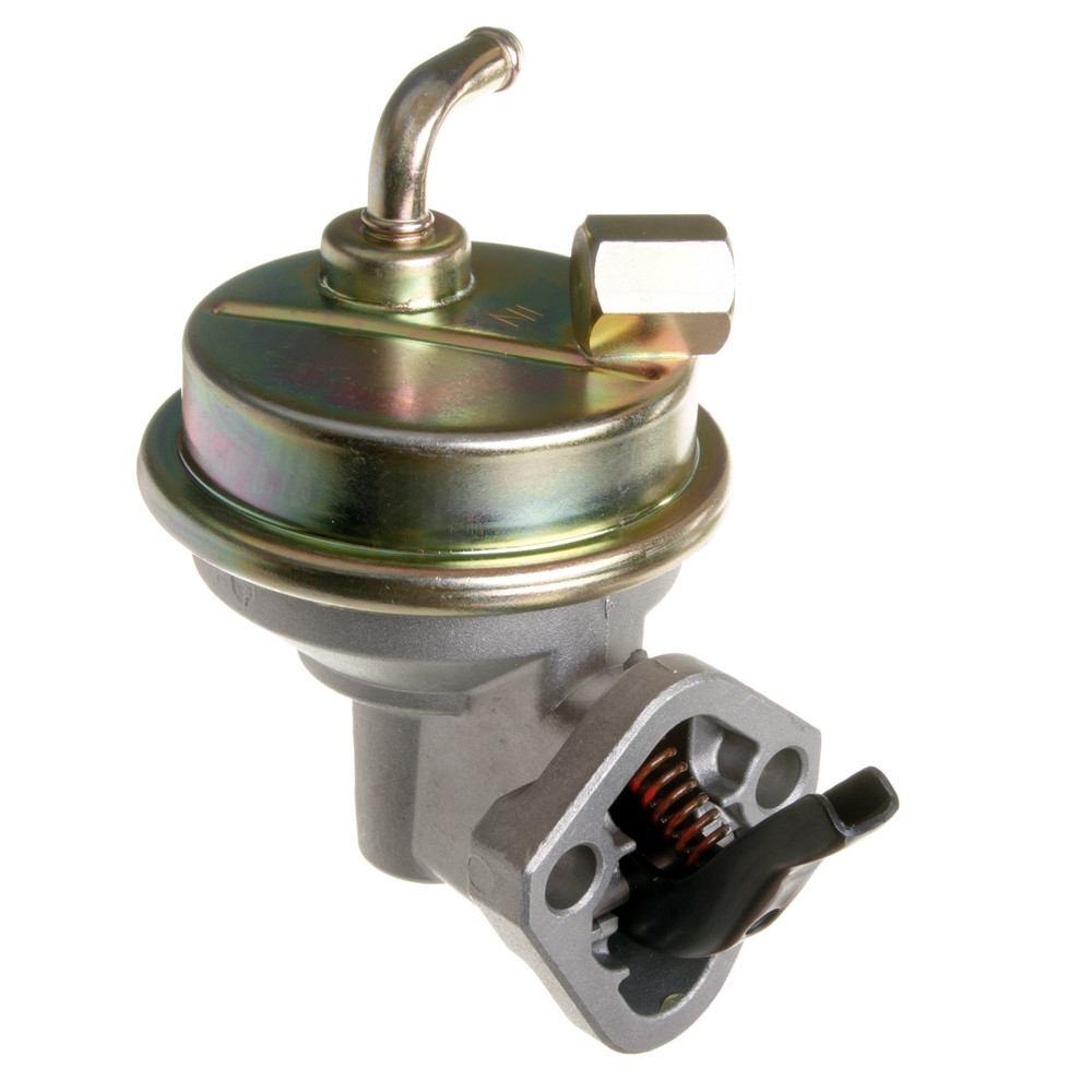 DELPHI - Mechanical Fuel Pump - DPH MF0020
