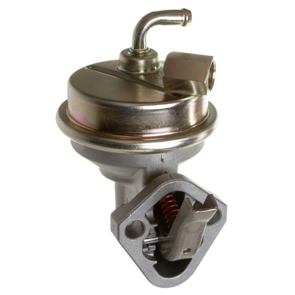 DELPHI - Mechanical Fuel Pump - DPH MF0030