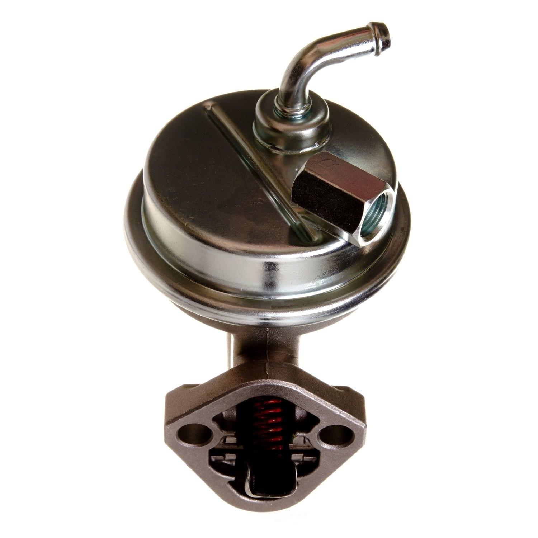 DELPHI - Mechanical Fuel Pump - DPH MF0049