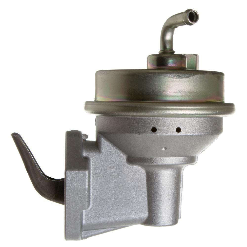 DELPHI - Mechanical Fuel Pump - DPH MF0051