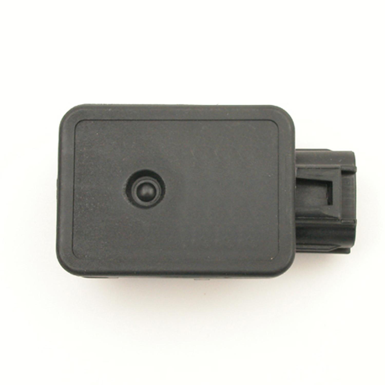 DELPHI - Manifold Absolute Pressure Sensor - DPH PS10022