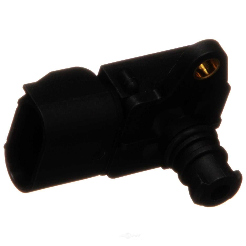 DELPHI - Manifold Absolute Pressure Sensor - DPH PS10233
