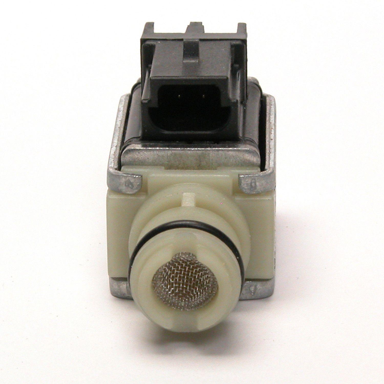 DELPHI - Auto Trans Control Solenoid - DPH SL10007