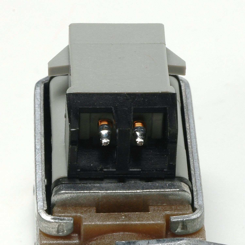 DELPHI - Auto Trans Control Solenoid - DPH SL10009