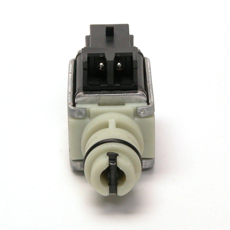 DELPHI - Auto Trans Control Solenoid - DPH SL10019