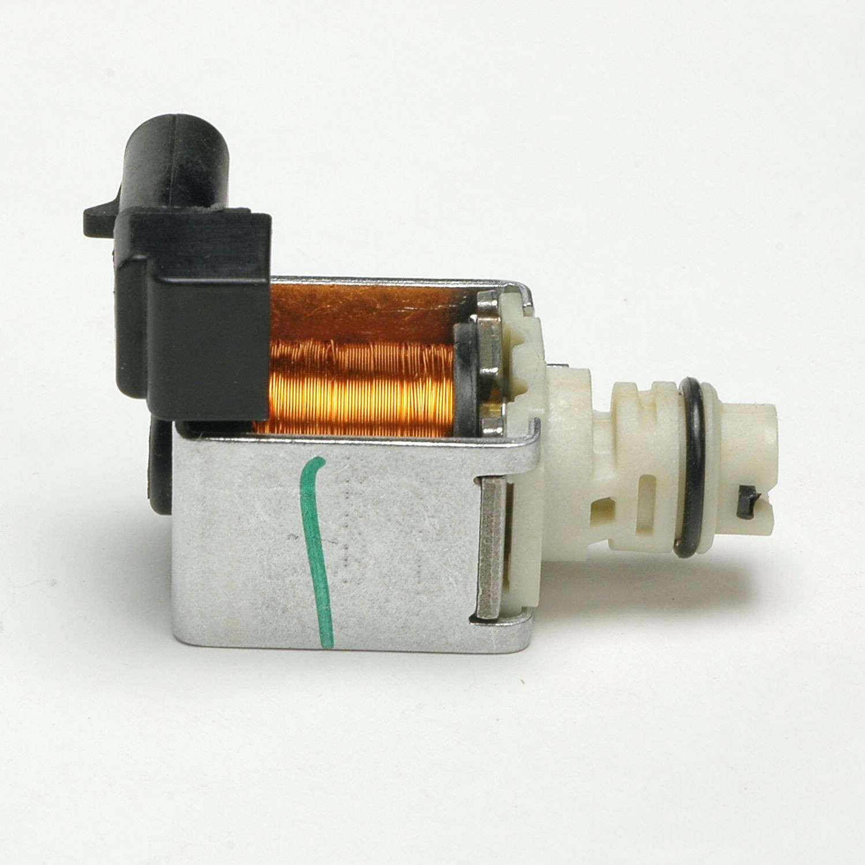 DELPHI - Auto Trans Control Solenoid - DPH SL10020