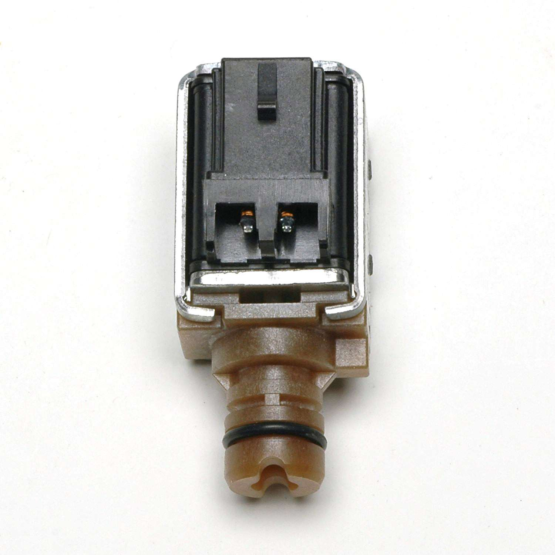 DELPHI - Auto Trans Control Solenoid - DPH SL10023