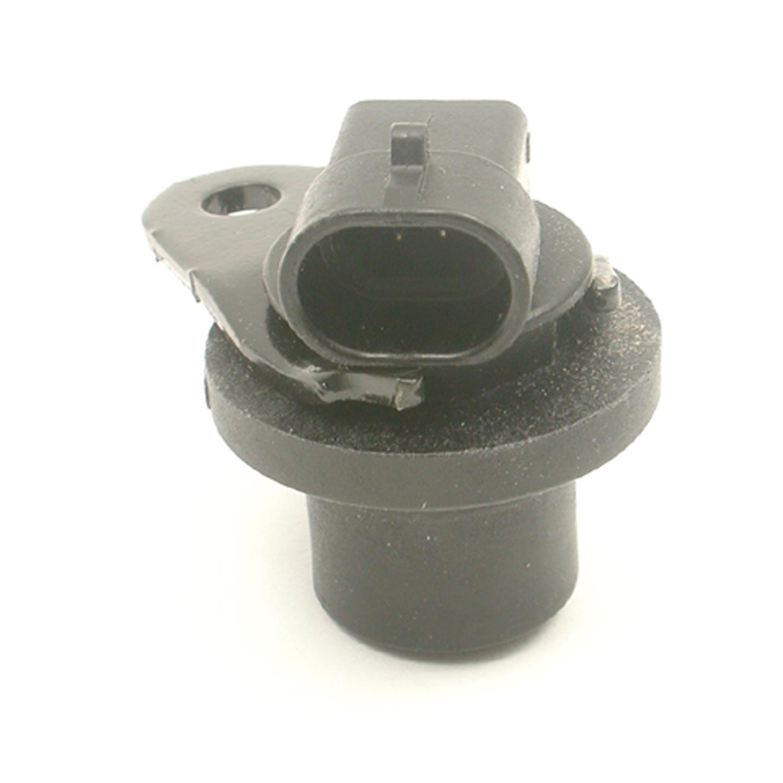 DELPHI - Engine Camshaft Position Sensor - DPH SS10003