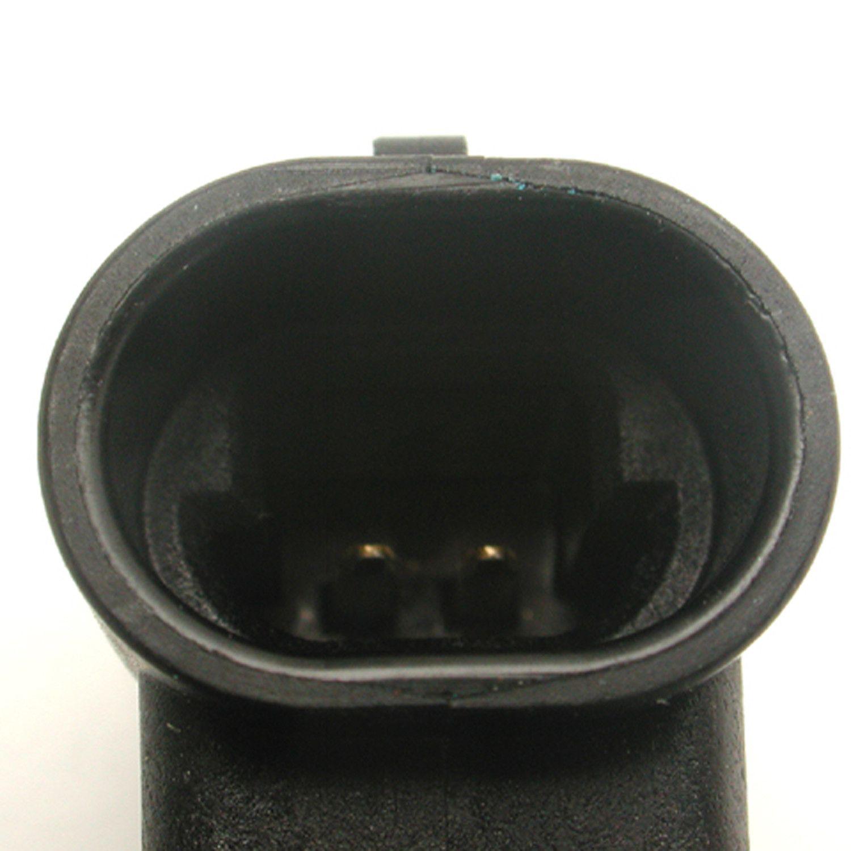 DELPHI - Engine Crankshaft Position Sensor - DPH SS10090